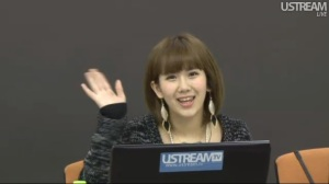 Commentary SNH (1)