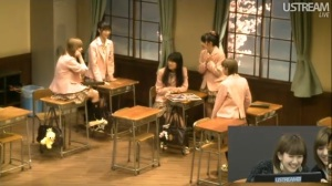Commentary SNH (6)