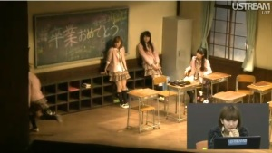 Commentary SNH (7)