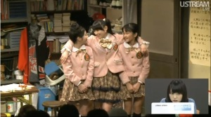 Commentary SNH (8)