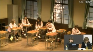 Commentary SNH (9)