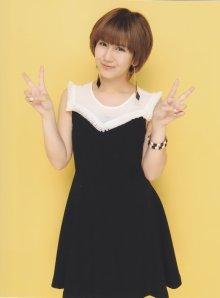 okai chan (10)