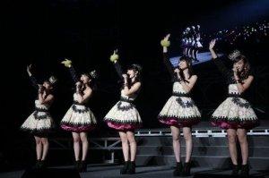 C ute, Hagiwara Mai, Nakajima Saki, Okai Chisato, Suzuki Airi, Yajima Maimi-432740