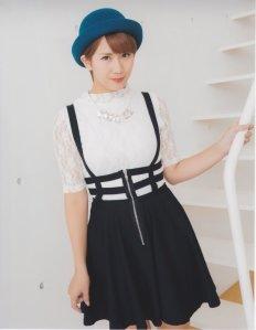 Chisato Okai (5)