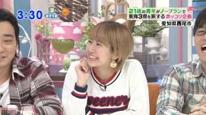 gogo okai (3)