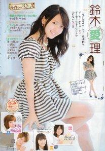 Mag (3)
