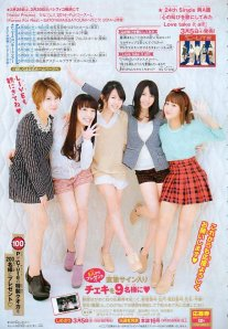 Mag (4)