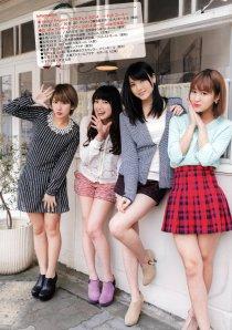 GG kyu (4)