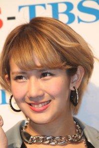 Okai Chisato-446981