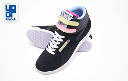 shoes01-img