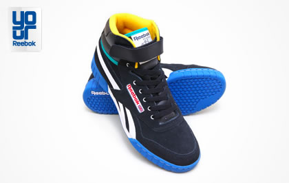 shoes02-img