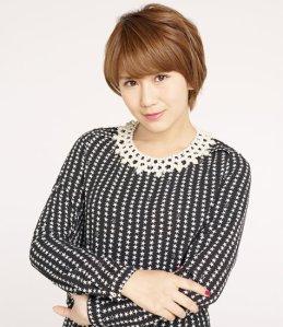 Okai Chisato-458460
