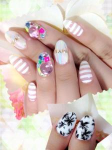 Nail (3)