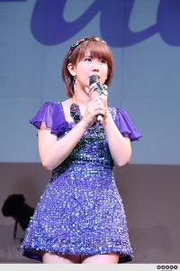 cute027_s_www_barks_jp