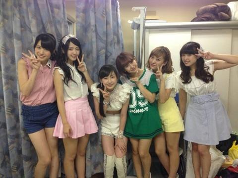 the girlsd live (1)