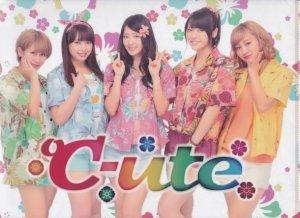 Kyuuto colorful (3)