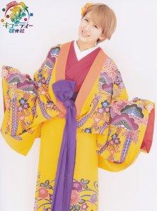 Okai chan (5)