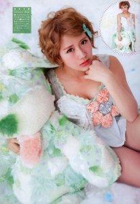 Okai chisato  (3)