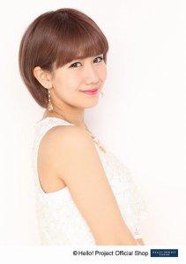 Okai chisato  (5)