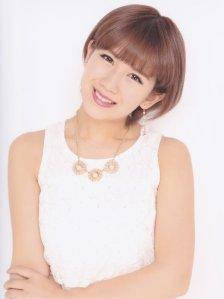 Okai chan  (7)