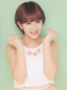 Okai chan  (8)