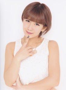 Okai chan  (9)