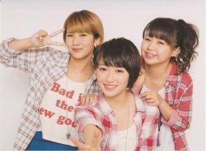 triplettt (1)