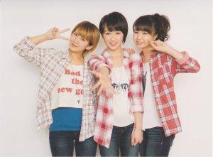 triplettt (2)