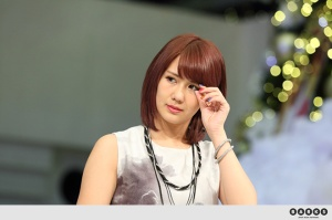 cute007_s_www_barks_jp