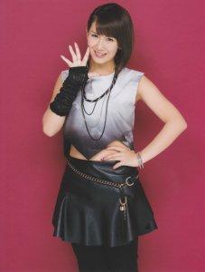 Chisatooo (4)