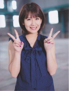 Chisatooo (7)