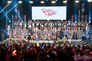 img20150102helloproject1