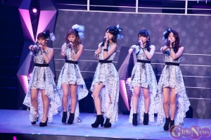 img20150102helloproject3