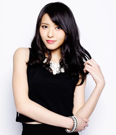 Yajima2