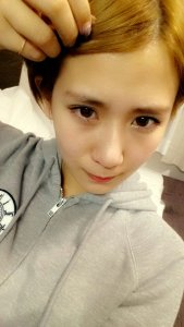 blog, Okai Chisato-536814