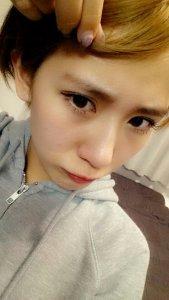 blog, Okai Chisato-536815