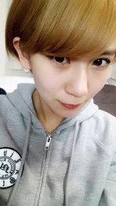 blog, Okai Chisato-536816