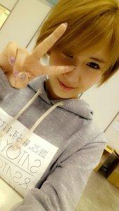 blog, Okai Chisato-537204