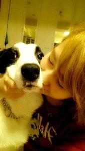 blog, Okai Chisato-537535