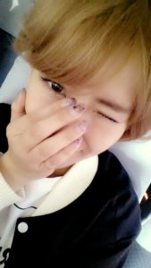 blog, Okai Chisato-537690