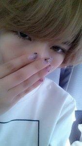 blog, Okai Chisato-537738