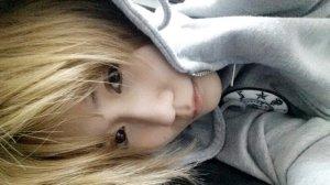 blog, Okai Chisato-538123