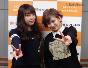 cute_hp_2015_4_25