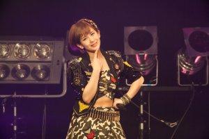 Girl pop  (3)