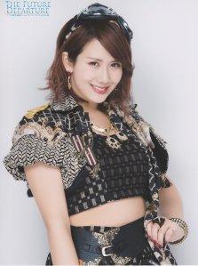 okai chisato (4)