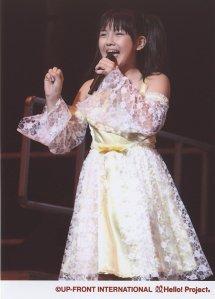 okai asuna (1)