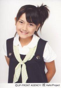 okai asuna (2)
