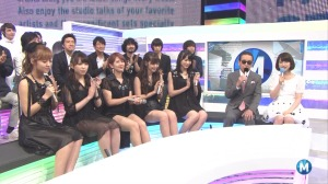 caps music station (1)