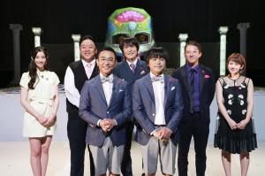 news_header_tx_shiritori_01