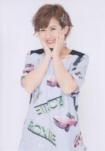Okai chan (13)
